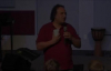B_ Mike's Testimony _ Q&A (Mike Pilavachi at the SoM) Mike Pilavachi.mp4