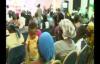 Divine Meeting 2 (Pastor J. T. Kalejaye).flv