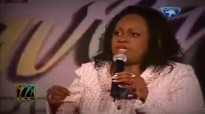 Cindy Trimm 2017 - Dr Cindy Trimm When The Heavens Open Prayer Cindy Trimm.compressed.mp4