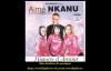 Aimé Nkanu - Histoire D'amour (album complet).mp4