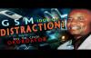 Rev. Dr Chidi Okorafor - G S M Idol Of Distraction - Latest 2018 Nigerian Gospel.mp4