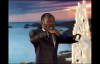Apostle Johnson Suleman Take The Mantle 2of2.compressed.mp4