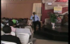 You must be your best before God by Bishop Jude Chineme- Redemtion Life Fellowship 3.mp4
