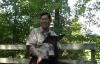 Rev. Dr. U Tin Maung Tun # 2_13 (Aug 16,09) - Summer Camp Toronto, Canada.flv