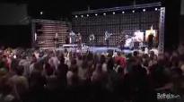 Obsession Spontaneous Worship  Martin Smith
