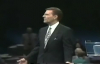 Kenneth Copeland - The Importance Of Protecting the Anointing -