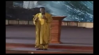 Understanding how to Please God#2 of 2# by Dr Mensa Otabil#.mp4