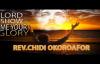 Rev. Chidi Okoroafor - Lord show me your glory - Latest Nigerian Gospel Music Me.mp4