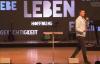 Peter Wenz (2) Wir sind_ Träger von Gottes Königsherrschaft! - 08-02-2015.flv