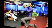 Ephrem Alemu Enes Wedaj Alegn - New Amazing Protestant Mezmur 2016HD.mp4