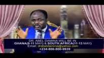 Dr. Abel Damina_ The Old and the New Covenant in Christ - Part 29 (1).mp4