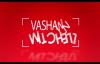 VaShawn Mitchell  Holding On LiveLyric Video