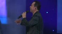 #186 Un nuevo kairós - Pastor Ricardo Rodríguez.mp4