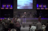 Hurt or Discouraged by the Church Dan Mohler.mp4