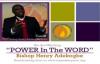 Resurrection Power with Pastor Olumide Emmanuel @ POWERPOiNT.mp4