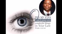 OPEN MY EYES O LORD- DR DK. OLUKOYA.mp4