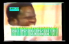 Idahosa World Outreach Archbishop Benson Idahosa.mp4