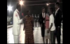 Apostle Johnson Suleman December 2015 Cross-Over Service 2of2.compressed.mp4