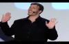 Relationship Advice - Tony Robbins Seminar - Relationship Advice for Women.mp4
