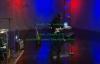 Jason Crabb - Walk On Water!.flv
