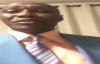 Prophet Kofi Oduro (3).mp4