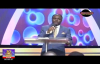 Dr. Abel Damina_ 30 Days of Glory, Day 10.mp4