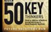 Chris Sola, 50 Key Thinkers (Part 1 of 2).flv