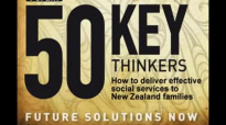 Chris Sola, 50 Key Thinkers (Part 1 of 2).flv