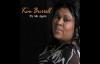 Kim Burrell - Lift Jesus.flv