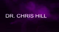 Pastor Chris Hill  Its Time To Ask