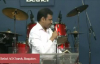 Malayalam Message On Mathew 208 By Rev Dr M A Varghese