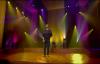He Was - Marshall Hall [Live].flv