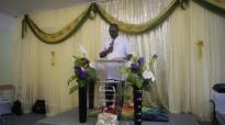 Christ in Me by Pastor Robinson Solomon.mp4