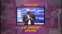 mamadou karambiri - La Sainteté élève le nom du Seigneur, le péché l'abaisse.mp4