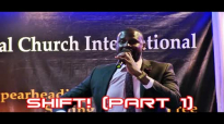 SHIFT PART 1 by Apostle Paul A Williams.mp4