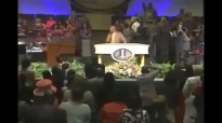 Pastor Jackie McCullough - Where Is The Glory In the Praise.mp4