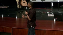 Tim Ross - Are You Worth Following - RightNow Conference.mp4