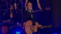 Michael W. Smith Mighty To Save [A New Hallelujah].flv