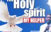 The Holy Spirit my helper _ Pastor EA Adeboye.mp4