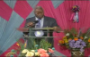The Power and the Privilege of the Righteous by Pastor W.F. Kumuyi..mp4