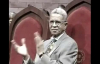 Bishop G E Patterson - He Made a Believer Out of Me