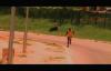 Jabu Hlongwane - There Is A Race.mp4