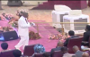 Shiloh 2012-  The Spirit of Wisdom by Bishop David Oyedepo (2)