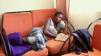 Kansiime cheats on husband again. Kansiime Anne. A.mp4