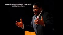 Modern Spirituality And Your Mind - Voddie Baucham.mp4