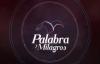 El Poder de la alabanza y la adoracin 3  Apstol Eduardo Caas Estrada  Palabra y Milagros 52