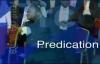 Pasteur Moise Mbiye_Prédication_ La reconnaissance