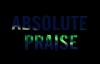 Yinka Ayefele - Absolute Praise 2.mp4