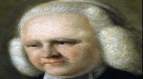 George Whitefield Sermon  The Wise and Foolish Virgins