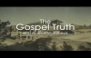 Andrew Wommack, Pauls Secret to Happiness Part 1 Friday Sep 5, 2014 Joseph Prince